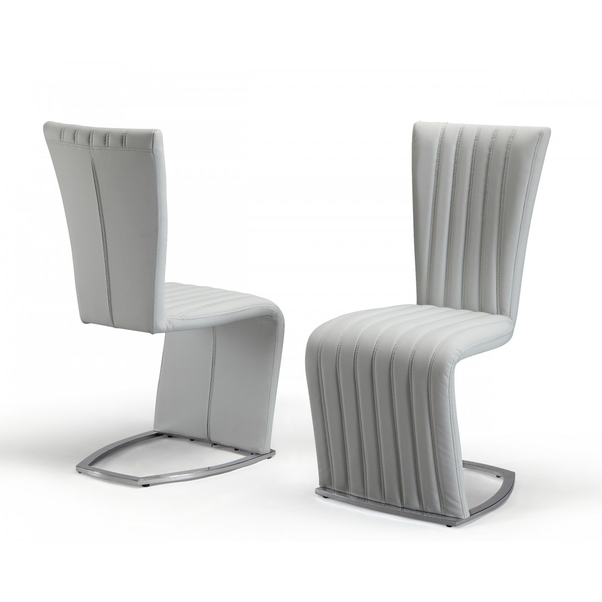 Barcelona Dining Chairs, Creative Furniture, Creative, Dining Sets, Modern  Dining Sets, Dining Room Furniture, Contemporary Dining Room, Dining Room  Chairs, ...