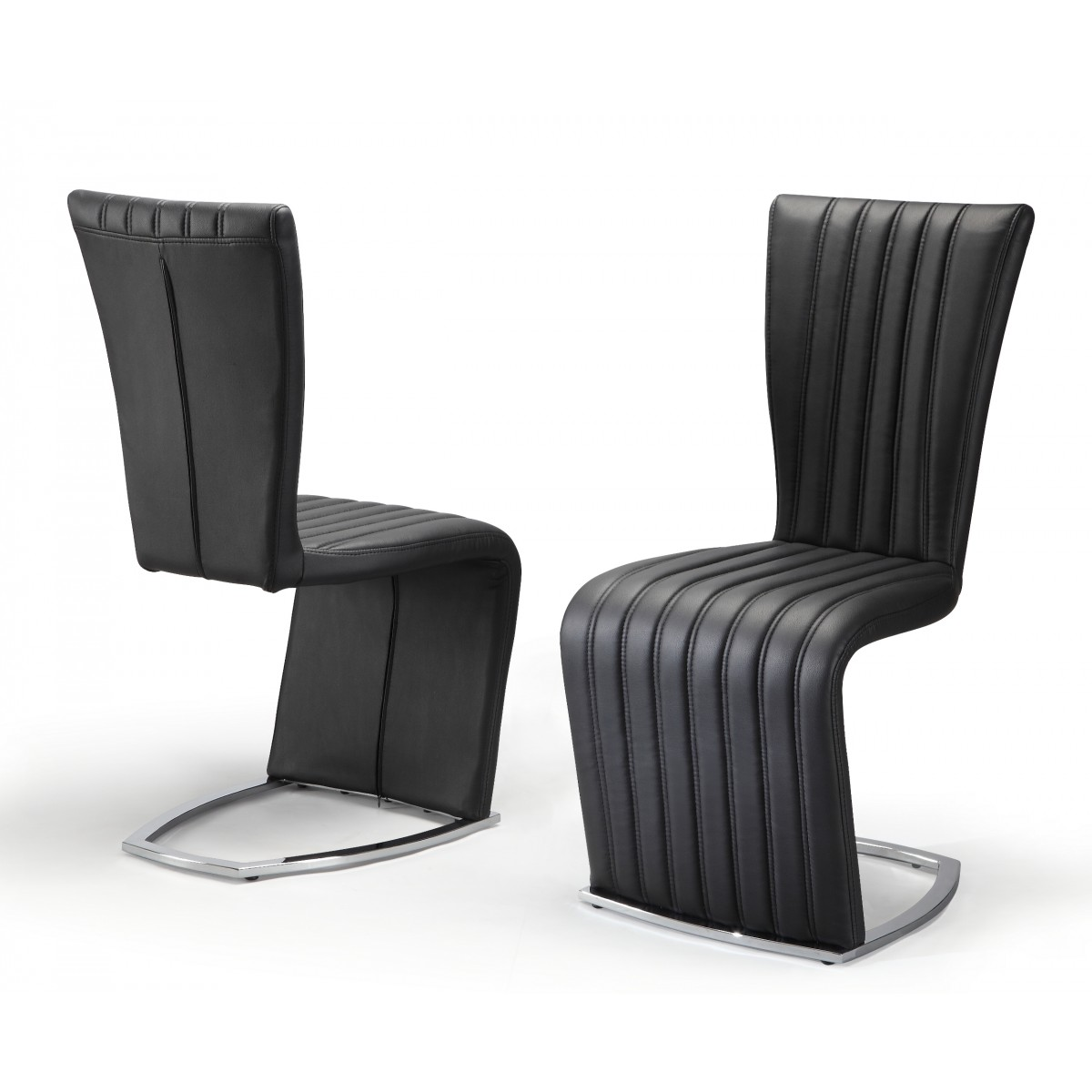 dining chairs contemporary. Barcelona Dining Chairs By Creative Contemporary