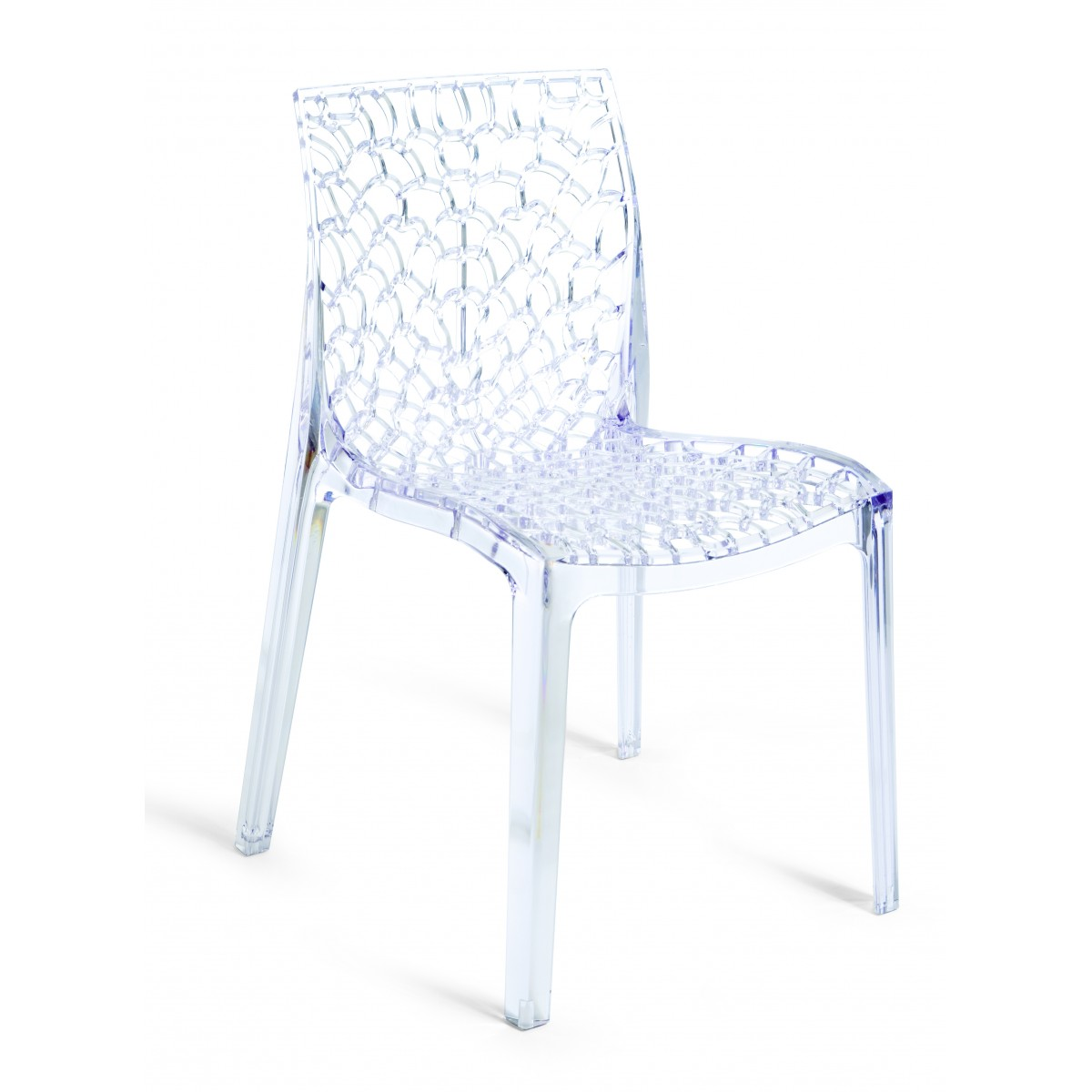 gruvyer dining chairs creative furniture sets acrylic furniture uk