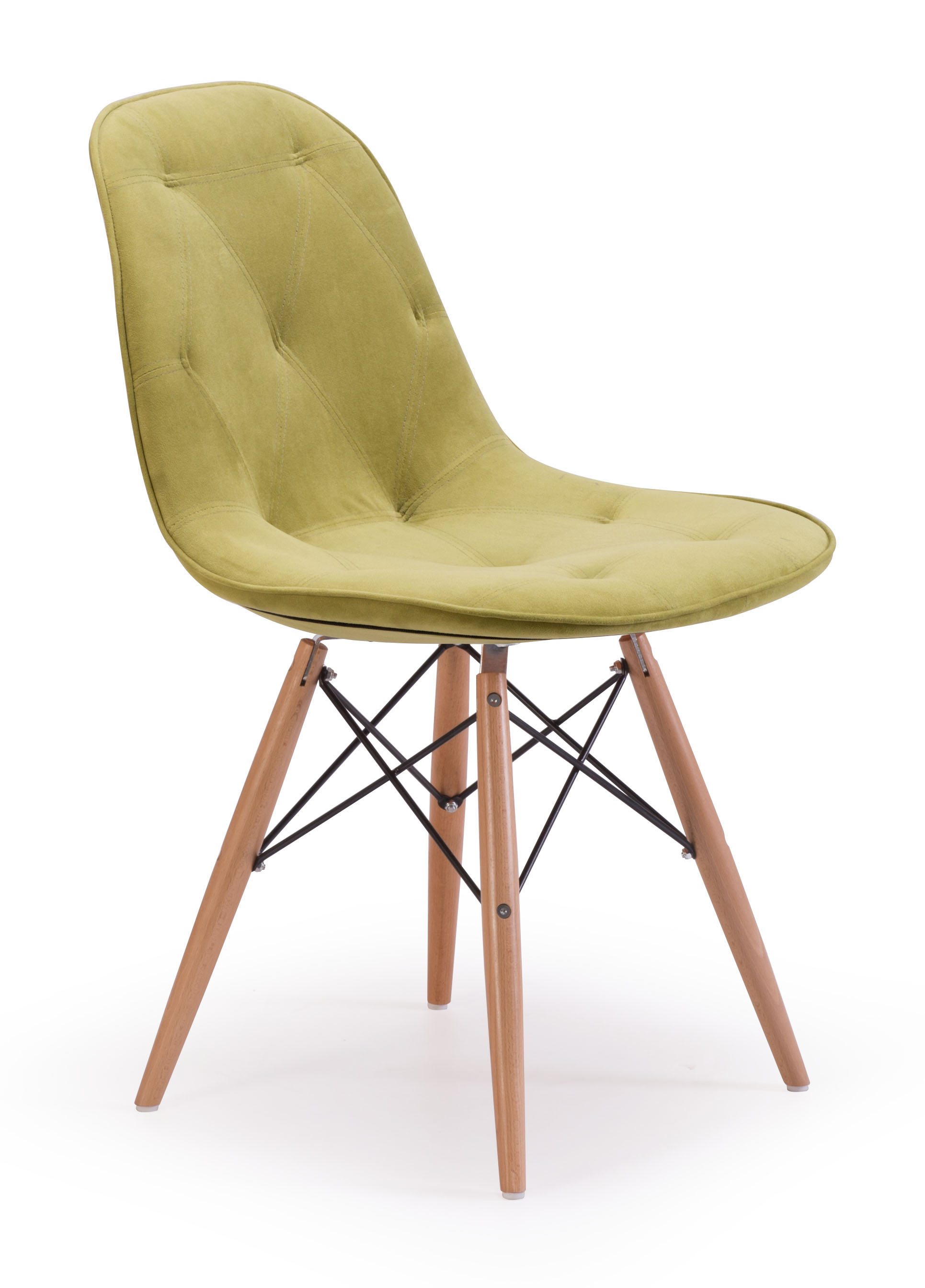 Probability Dining Chair by zuo mod zuo modern, zuo, zuo mod, modern ...