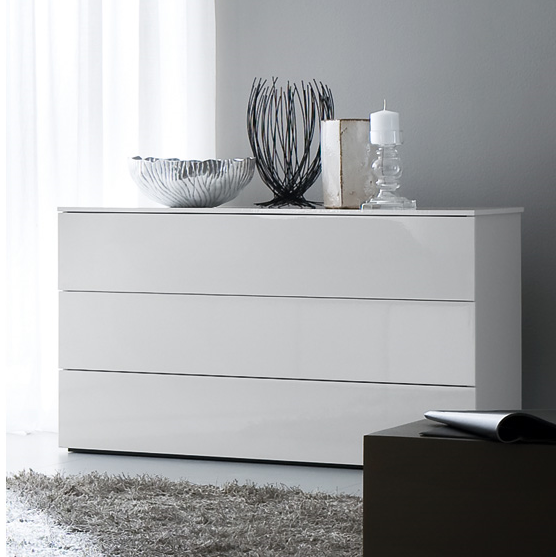 Rossetto Start Dresser Rossetto Dressers And Chests