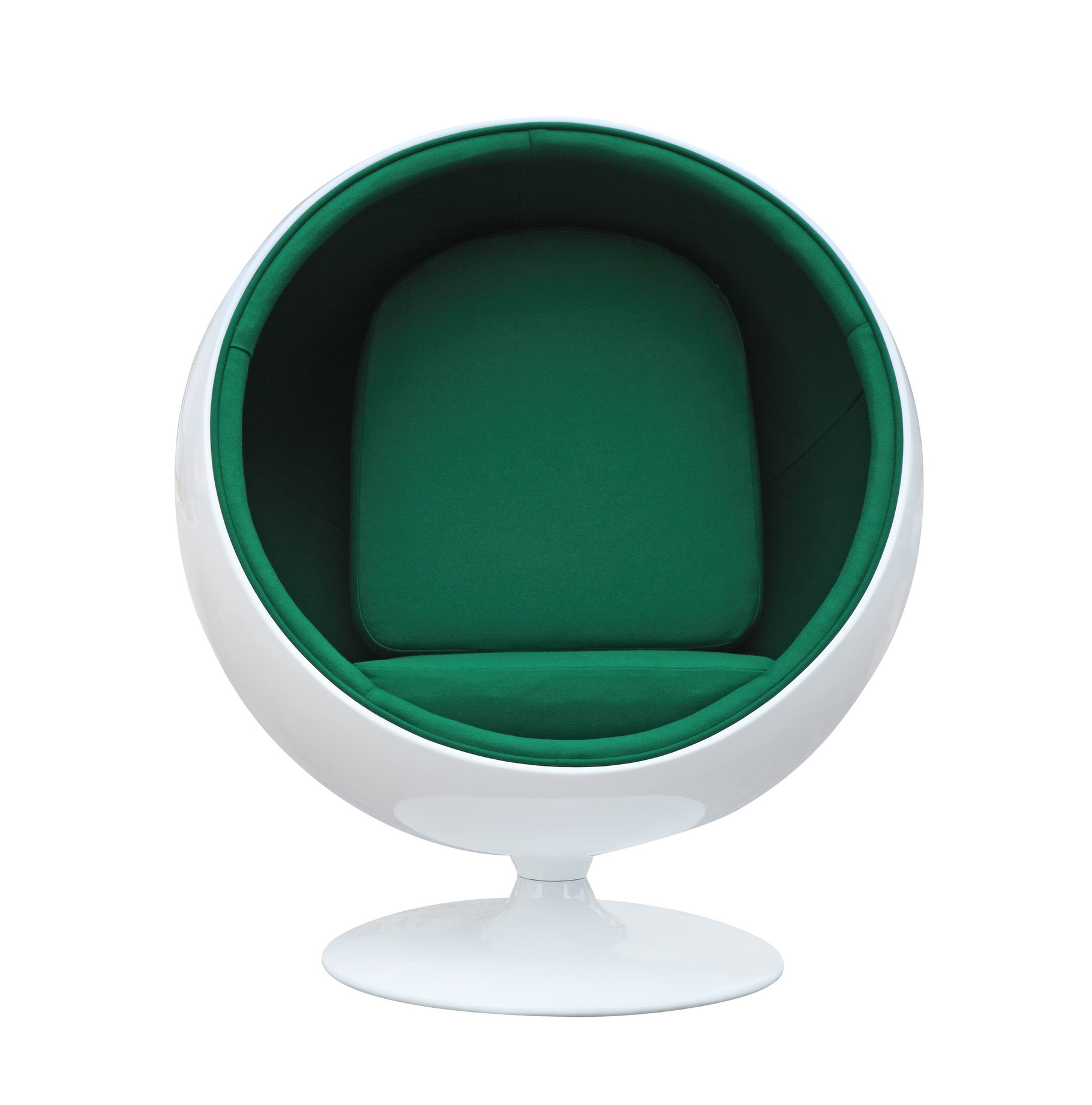 ball aarnio home chairs eero chair reproduction pinterest pin