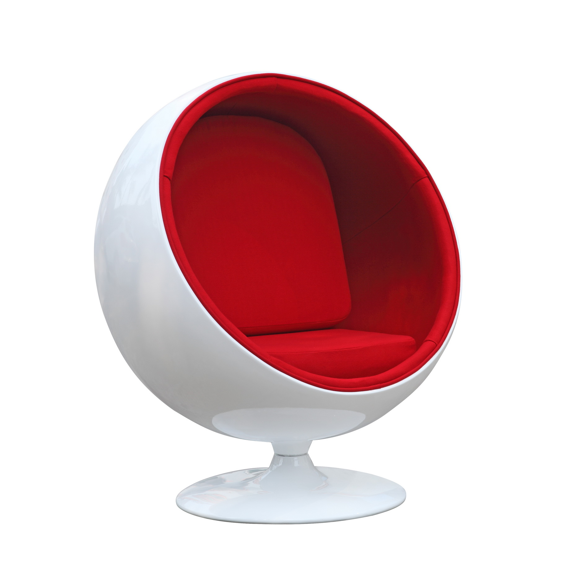 kids eei pnk chairs ball eero style chair aarnio