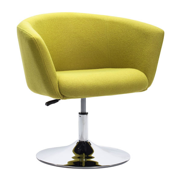 modern accent chairs. Umea Chair, Occasional Chairs, Modern Chairs Boston, Ma, Contemporary Accent