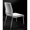 White Chairs - $175.00