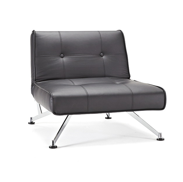 Clubber Chair 699 00