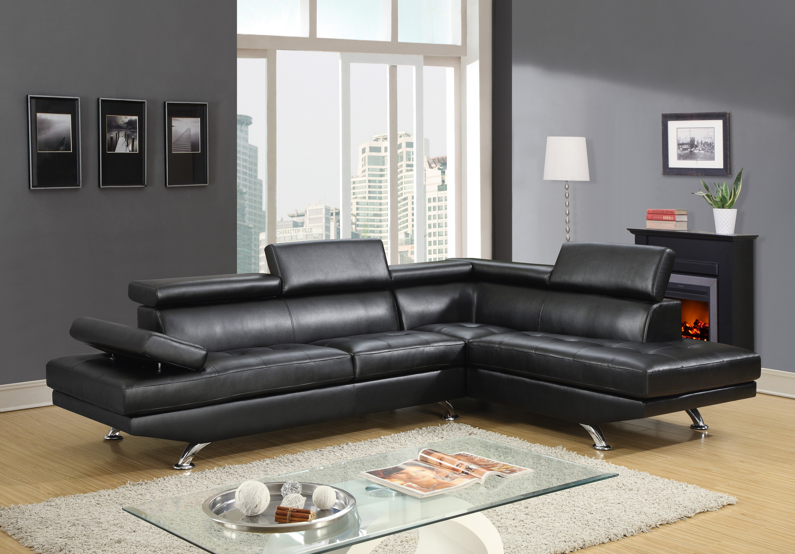 modern sectional b he sofa contemporary a leather sofas