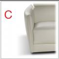 Option C - $280.00