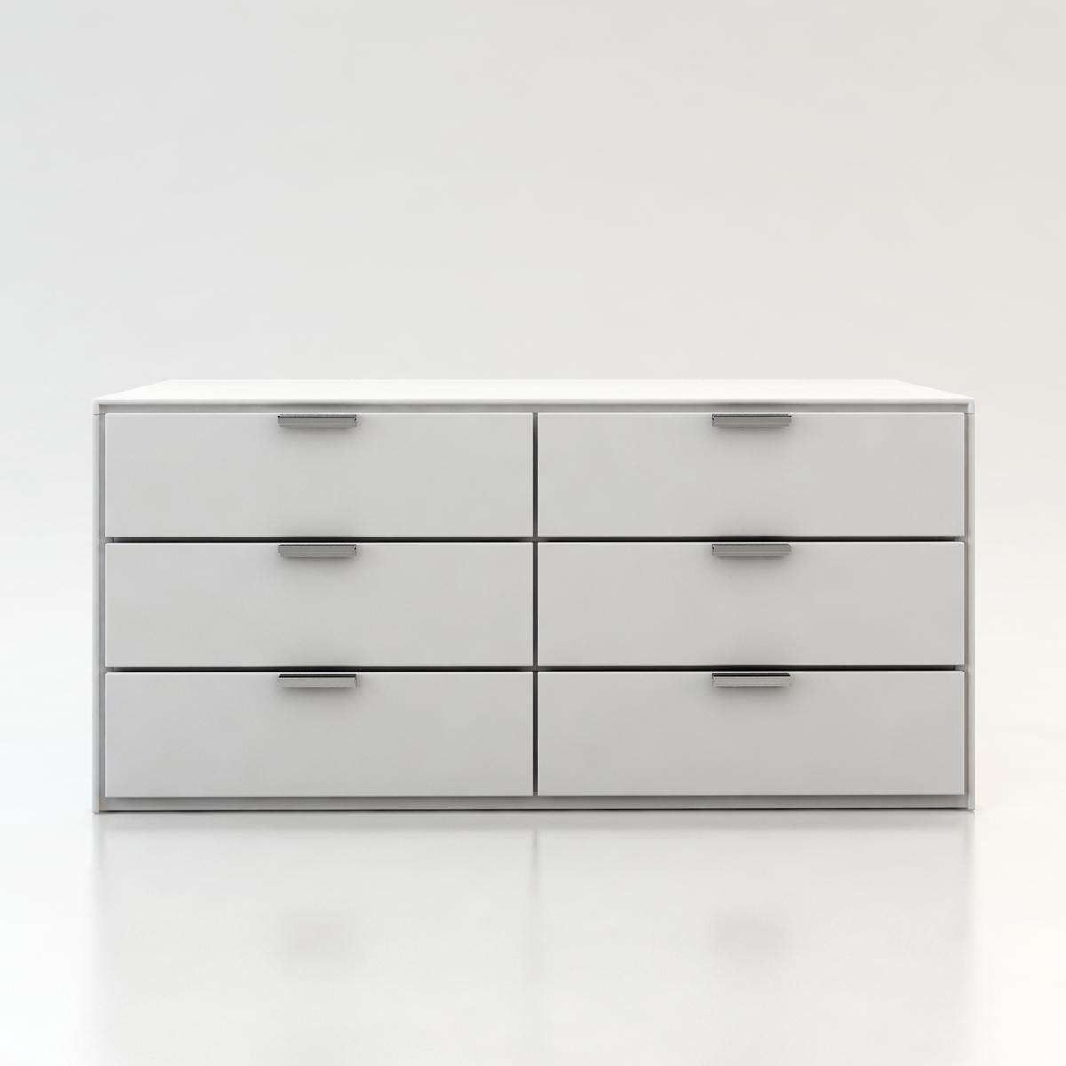 modern white dresser  bestdressers  - modern white dresser bestdressers