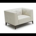 Amelia Chair - $699.00