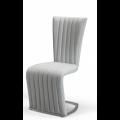 White Chair(s) - $275.00