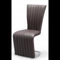 Chocolate Chair(s) - $275.00