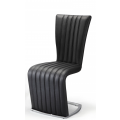 Black Chair(s) - $275.00