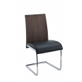 Chair(s) - $225.00