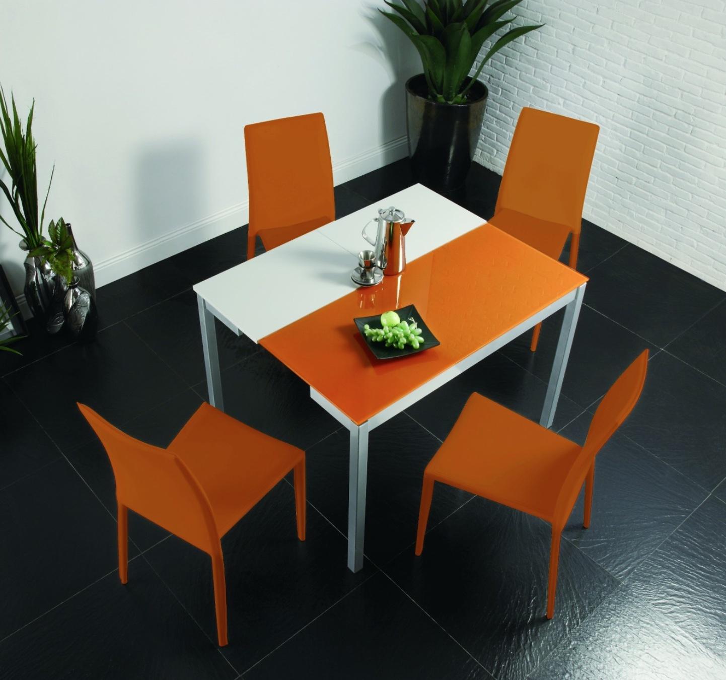 Orlando Table By Creative Creative Furniture Usa