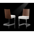 White Royce Chair(s) - $250.00