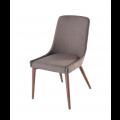 Chair - $160.00