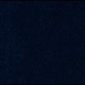 Velvet Blue - $275.00