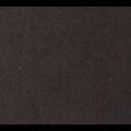 Velvet Muave - $275.00