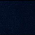 Velvet Blue - $165.00