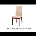 2082 Chair - $150.00