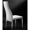 White Chairs - $200.00