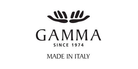 Soho sectional by gamma arredamenti italy nova interiors for Gima arredamenti