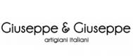 Giuseppe & Giuseppe
