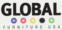 Global USA