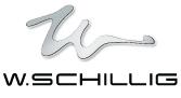 W.Schillig