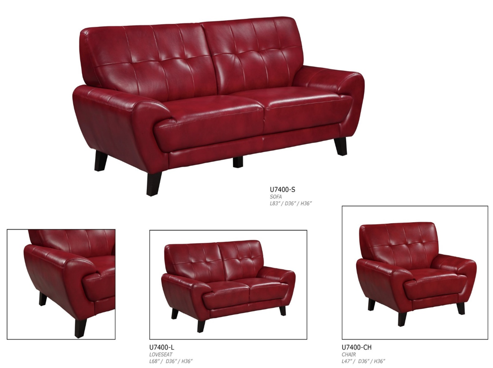 Leather furniture manufacturers in usa sofa manufacturers for Best furniture brands in usa