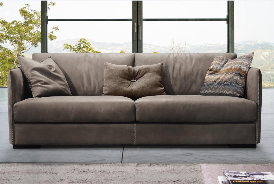 Gamma arredamenti sofa for Nama arredamenti