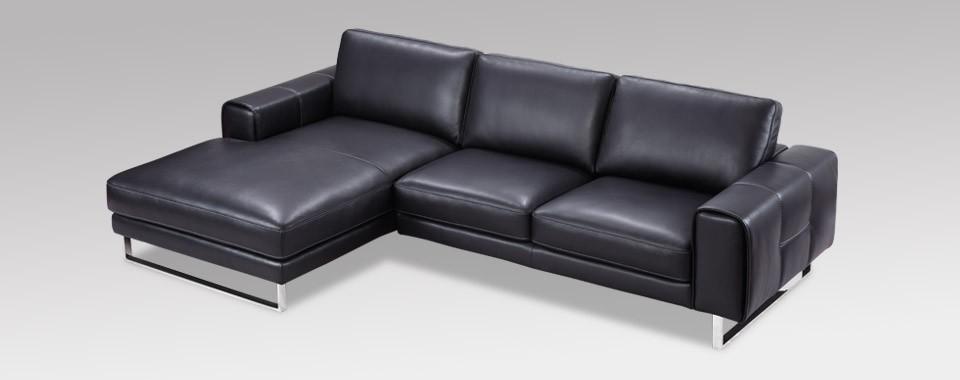 schillig sofas germany. Black Bedroom Furniture Sets. Home Design Ideas