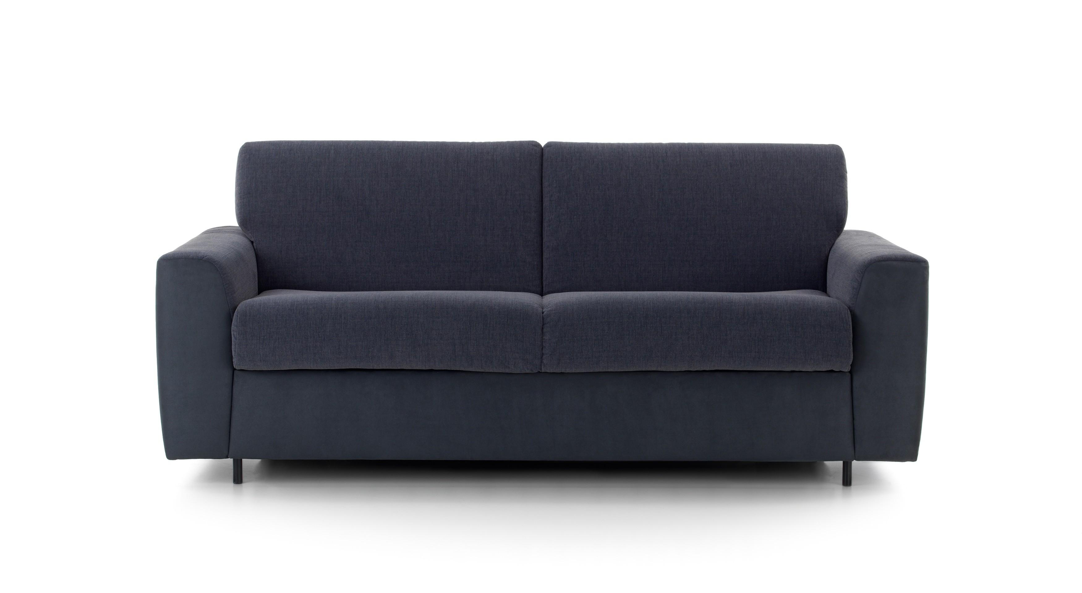 Avior Sofa Bed   Rom   Made in Belgium