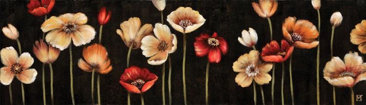 Arranged Bouquet By Ren-Wil