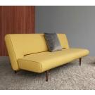 Unfurl Modern Sofa Bed