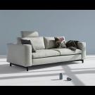 Magni Modern Sofa Bed