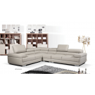 2119 Sectional | ESF