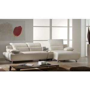 BARI Sofa By ROM