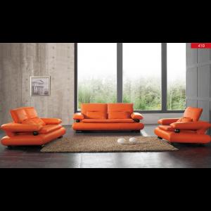 410 Sofa By ESF