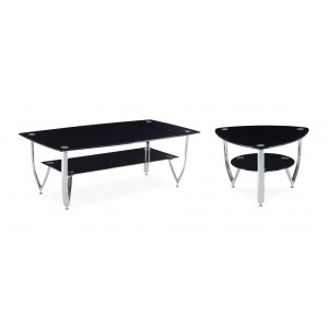 601 Modern Coffee Table