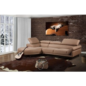 Ace Sectional Sofa