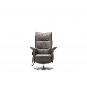 Aloe Chair | Rom | Made in Belgium