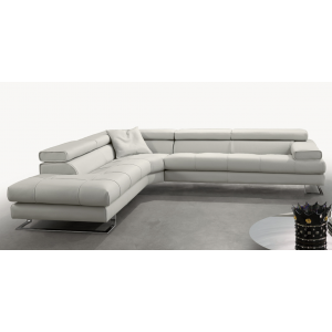 Avenue sectional by Gamma International