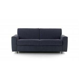 Avior Sofa Bed | Rom | Made in Belgium
