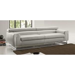 Bellevue Sofa By Gamma Arredamenti
