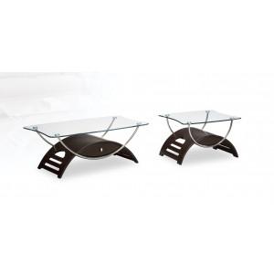 63 Modern Coffee Table