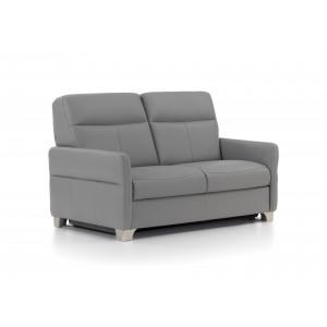 Capella Sofa Bed | Rom | Made in Belgium
