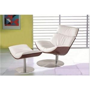 Impress Chair