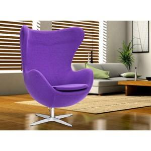 Inner Chair